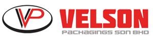 Velson Packagings Sdn Bhd